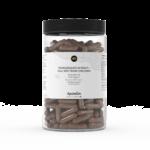 Granatapfel-Extrakt+ Vollspektrum-Curcumin